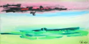Marzo 2014 - Bagliori - Una fiaba