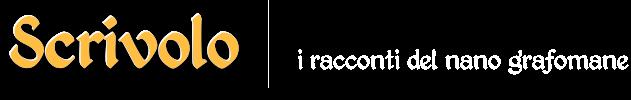 Scrivolo